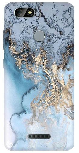 Mermer Koleksiyon Casper Via M4 Mermer Desenli Silikon Kılıf 19