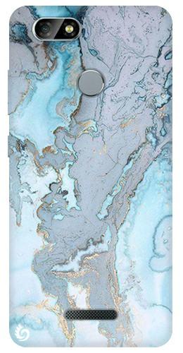 Mermer Koleksiyon Casper Via M4 Mermer Desenli Silikon Kılıf 21