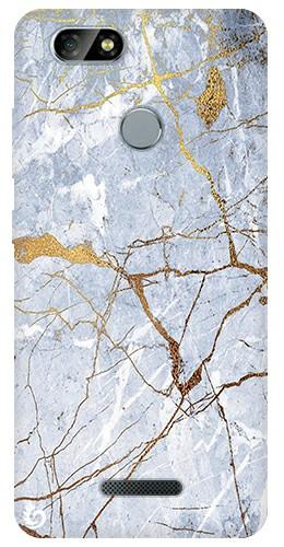 Mermer Koleksiyon Casper Via M4 Mermer Desenli Silikon Kılıf 39