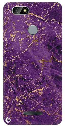 Mermer Koleksiyon Casper Via M4 Mermer Desenli Silikon Kılıf 41
