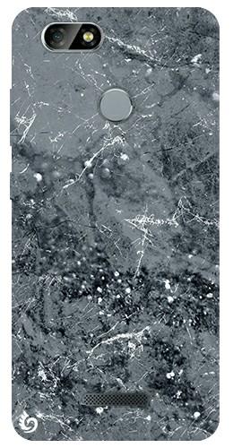 Mermer Koleksiyon Casper Via M4 Mermer Desenli Silikon Kılıf 52
