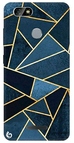 Mermer Koleksiyon Casper Via M4 Mermer Desenli Silikon Kılıf 55